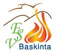 Besancon Baskinta logo